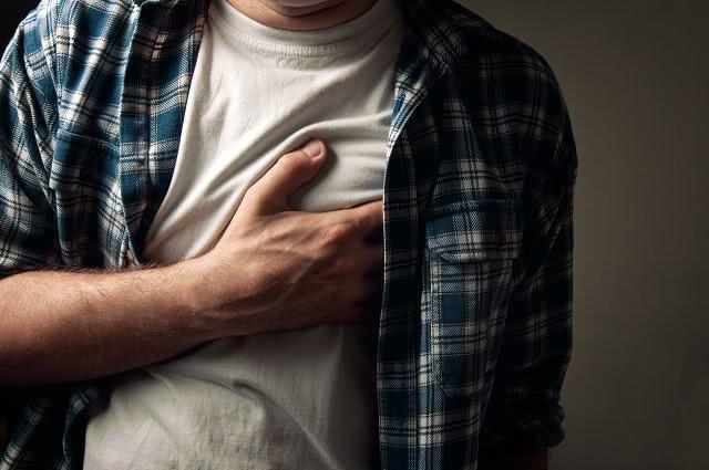 Chás para o tratamento da hipertensão