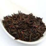 Chá preto – Descubra seus efeitos e benefícios para perda de peso
