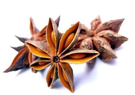 Chá de anis-estrelado - Conheça suas indicações