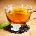 Chá de Jasmim – Benefícios e propriedades
