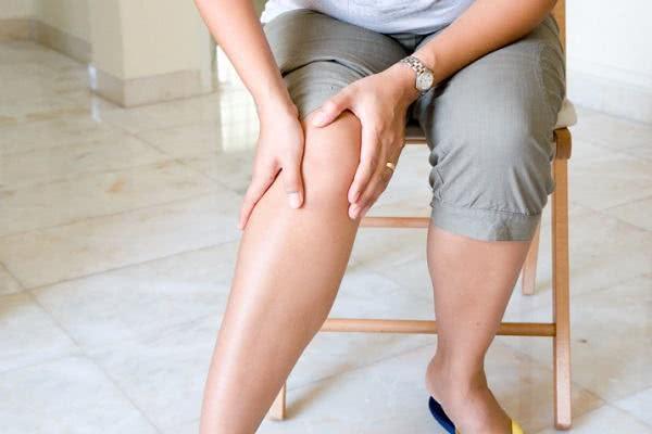 Chás para tratar a artrite