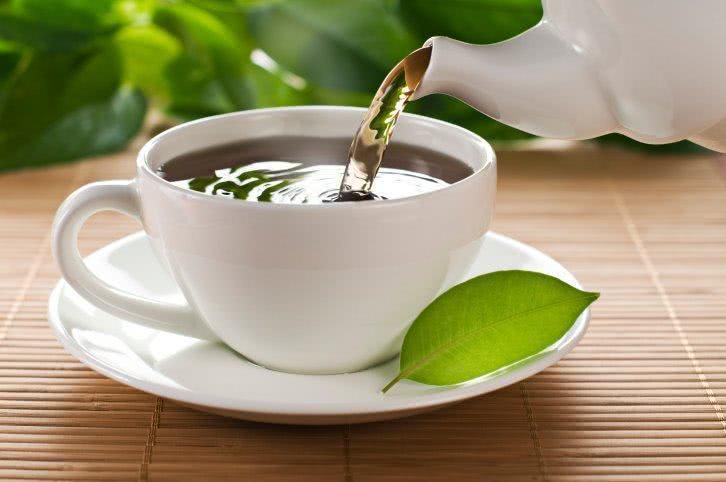 Conheça os mitos e as verdades sobre o poder dos chás