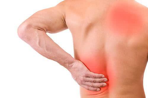 doença renal e dor muscular