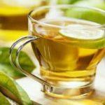 Chá de limão – Benefícios e propriedades