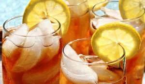 cha-gelado-para-refrescar-e-prevenir-o-envelhecimento