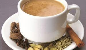 masala-chai-ingredientes-beneficios-e-propriedades