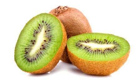 Chá de kiwi - Benefícios da deliciosa infusão
