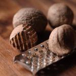 Chá de noz-moscada – Benefícios e propriedades