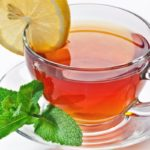 Chá mate age forte no combate ao colesterol