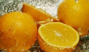 desfrute-dos-beneficios-do-cha-de-laranja-amarga