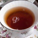 O poderoso chá de earl grey e seus benefícios