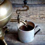 Conhecendo a tradição do chá na Rússia
