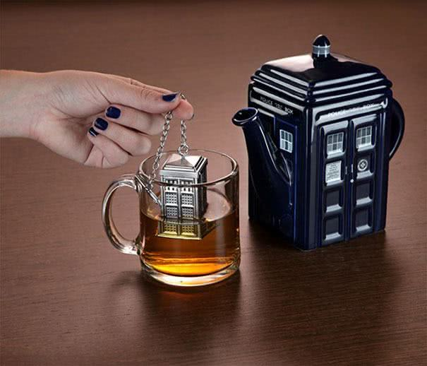 infusor-cabine-telefonica-do-dr-who