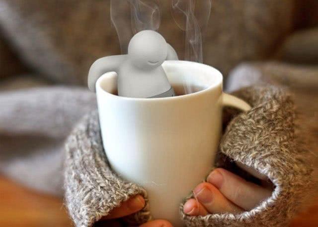 infusor-mr-tea