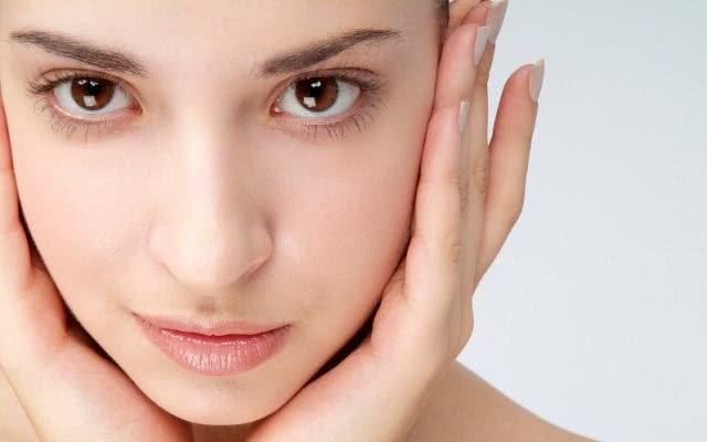 As 5 melhores infusões para deixar a pele linda