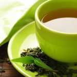 Conhecendo mais: tire suas dúvidas sobre os chás detox