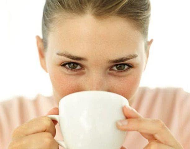 Chá de tanchagem: receita é capaz de tratar doenças complexas
