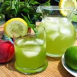 Conheça chás refrescantes, saborosos e que curam males