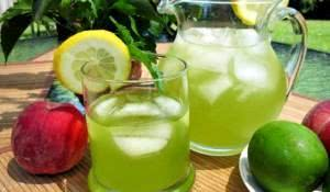 conheca-chas-refrescantes-saborosos-e-que-curam-males