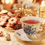 Aprenda as receitas dos chás perfeitos para tomar no Natal