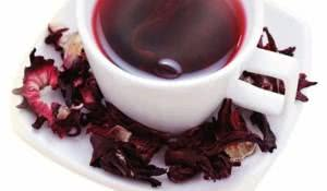 cha-de-hibisco-confira-7-motivos-importantes-para-consumir-esta-bebida