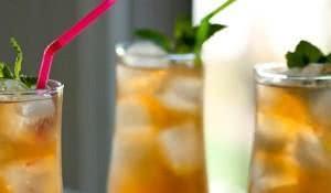 cha-mate-7-motivos-para-tomar-mais-essa-bebida