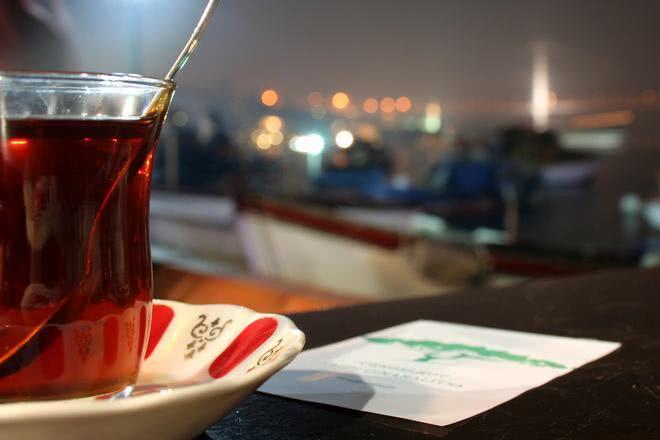 Descubra as 'especialidades' das receitas de chás