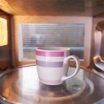Como preparar chá no micro-ondas de forma correta