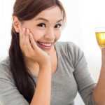 Propriedades e benefícios do chá de lípia