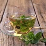 Aprenda a fazer sem erros o chá de hortelã ou menta