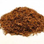 Yohimbe: veja os benefícios deste chá para o organismo