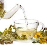 Aprenda formas de usar melhor as ervas medicinais
