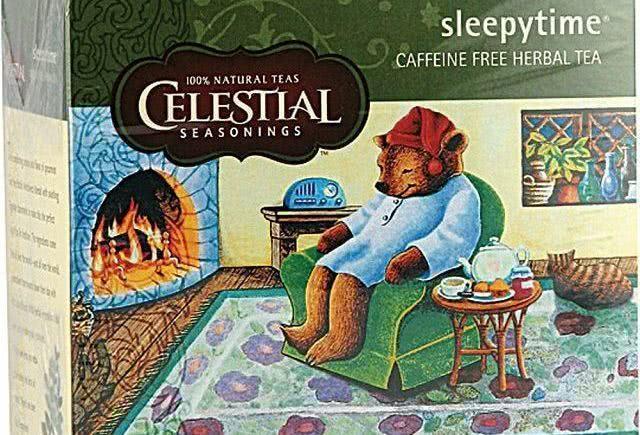 o-cha-de-sleepytime-causa-efeitos-colaterais
