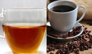 cha-ou-cafe-qual-e-mais-saudavel-beber-durante-o-inverno