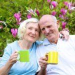Consumo de chá verde pode diminuir deficiências em idosos