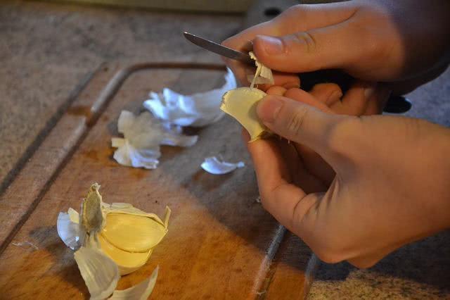 Confira formas de se reutilizar o saquinho do chá