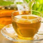 Chá de erva de passarinho otimiza respiração